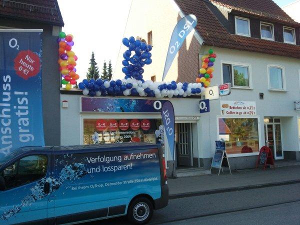 Hornbach Bielefeld index o2 shop bielefeld de